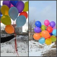 день рождения НТО Зрительские симпатии