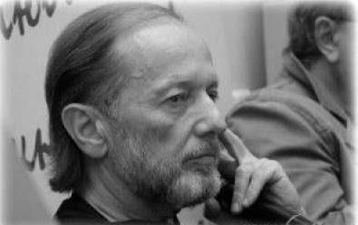М.Задорнов