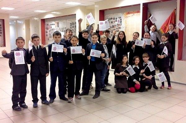 татарстан, школа, независимое театральное объединение, зрительские симпатии